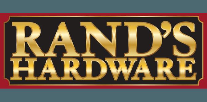 Rand's Hardware